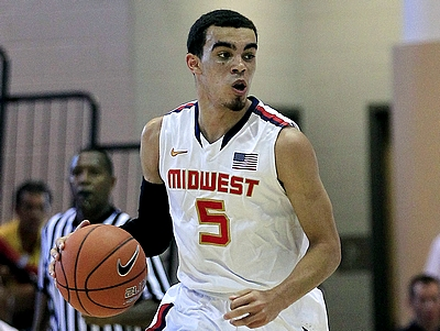 High School Class of 2014 Scouting Reports, Part One - the Guards