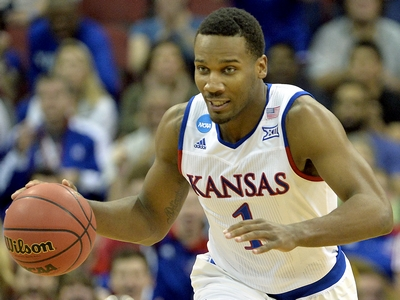 Wayne Selden NBA Draft Scouting Report and Video Breakdown