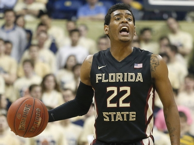 Top NBA Prospects in the ACC, Part Eight: Prospects #16-20