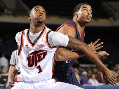 Top NBA Draft Prospects in the Non-BCS Conferences, Part Three