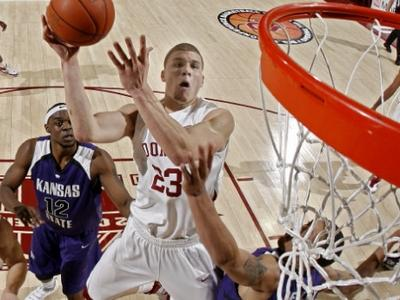 Marquee Matchup: Michael Beasley vs. Blake Griffin