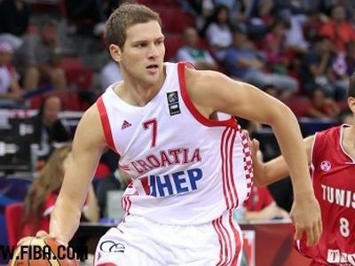 European Roundup: Breakout Bogdanovic
