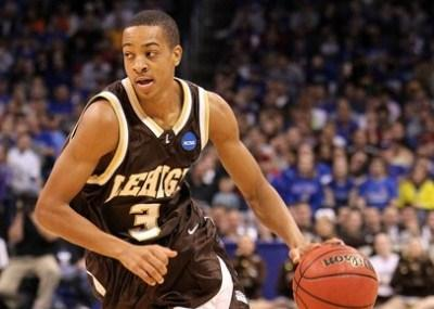 Top NBA Draft Prospects in Non-BCS Conferences, Part Three (#16-20)