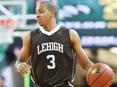 C.J. McCollum Workout Video and Interview