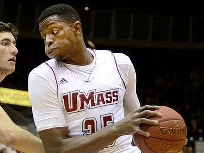 Cady Lalanne Updated NBA Draft Scouting Report