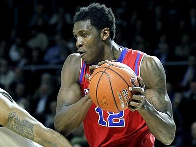 Top NBA Prospects in the Big East, Part 1: Prospects #1-5