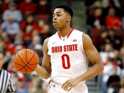 2015 NCAA Tournament: First Weekend NBA Prospect Breakdown