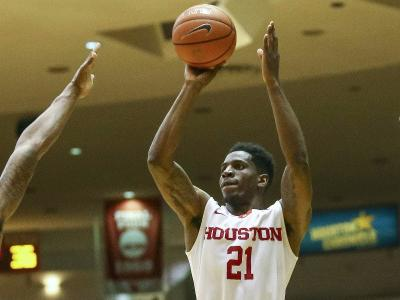 Damyean Dotson NBA Draft Scouting Report