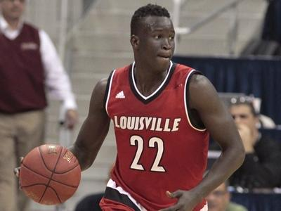 Top NBA Draft Prospects in the ACC, Part 13: Prospects 16-19