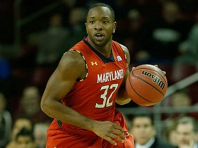 Top NBA Prospects in the Big Ten, Part 6: Prospects #12-15