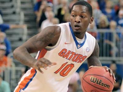 Top NBA Prospects in the SEC, Part 9: Prospects #9-14