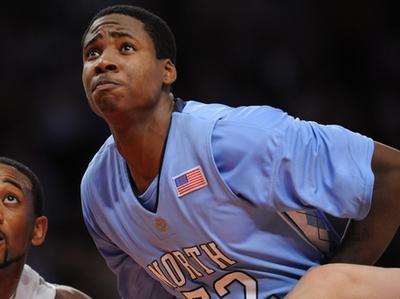 NCAA Weekly Performers, 2/19/10
