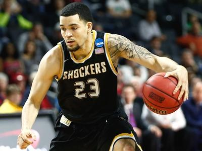 Fred VanVleet Updated NBA Draft Scouting Report