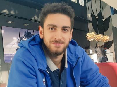 Furkan Korkmaz Exclusive DraftExpress Interview