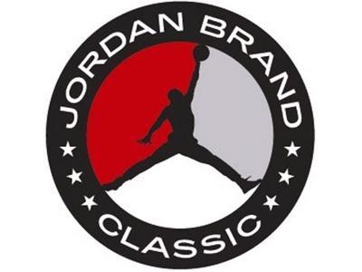 Jordan Brand Classic, Day One