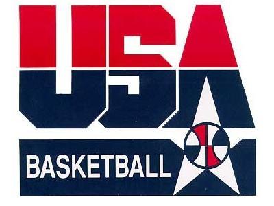 USA Basketball U18 Tryouts Report