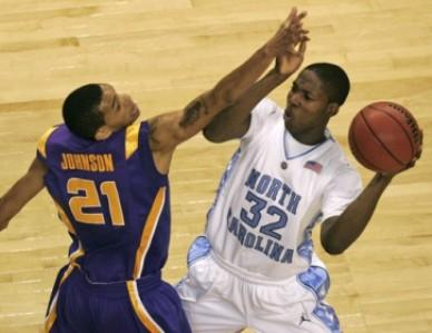 Top NBA Draft Prospects in the ACC Part One (#1-5)