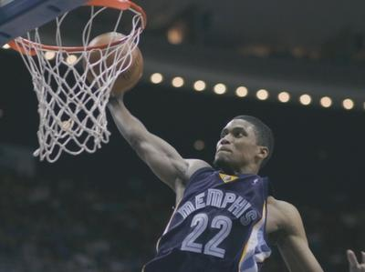NBA Scouting Reports: Filling in the Blanks- Small Forwards (Part One)