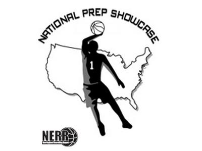 2010 National Prep Showcase: Elite 2011 Prospects