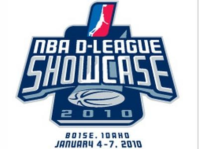 D-League Showcase Scouting Reports