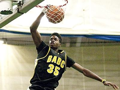 2010 National Prep Showcase: Best of the Rest