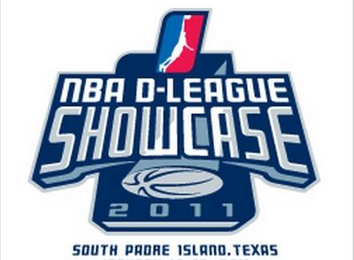 D-League Showcase Interviews (Part Two)