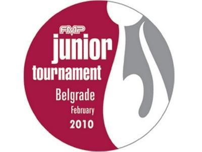 NIJT Belgrade Scouting Reports: Top Prospects