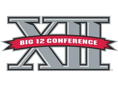 Top NBA Draft Prospects in the Big 12, Part Three (#11-15)