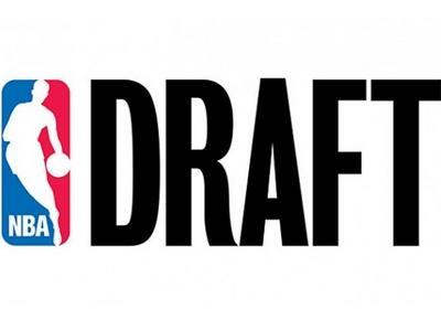 Testing the NBA Draft Waters in 2012