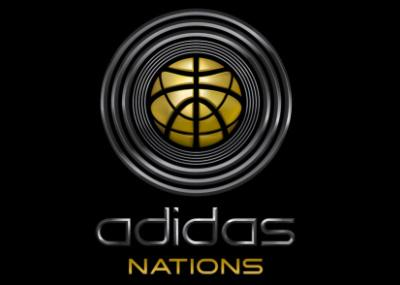 adidas Nations Scouting Reports Part 1