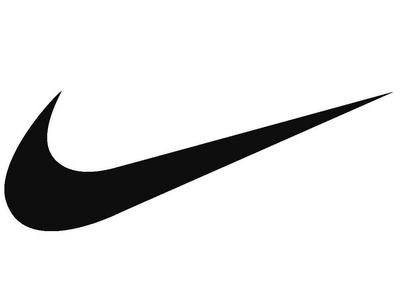 Nike Academy Rosters and Measurements Released