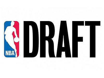 2016 NBA Draft Early-Entry and Agent List