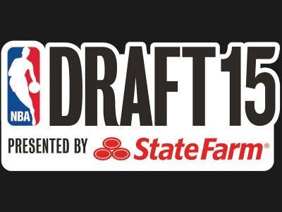 Official NBA Draft Early-Entry Withdrawal List Released by NBA