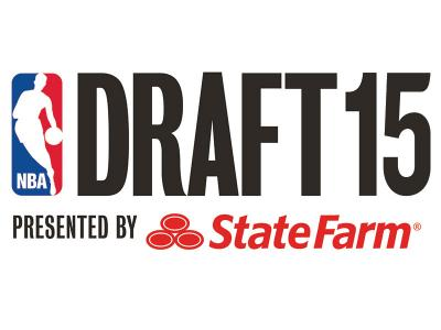 DraftExpress Extended 2015 Mock Draft #6