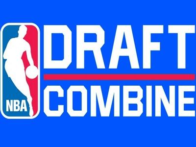 Underclassmen Who May Need To Return After Middling Combine Showings