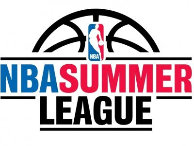 Highs and Lows: Do Summer League PERs Matter?