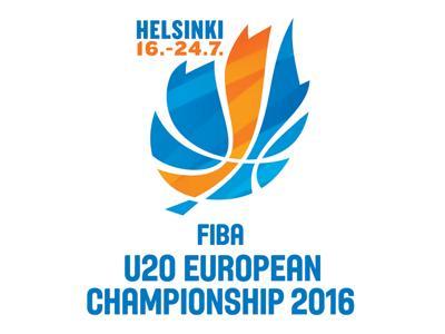 The Top Ten Performers at the 2016 FIBA U20 European Championship