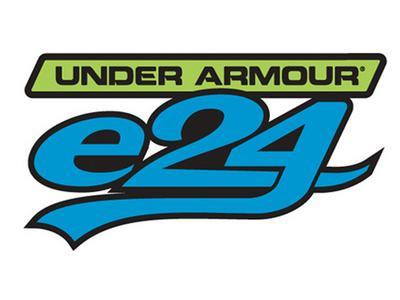 2016 Under Armour Elite 24 Measurements Released