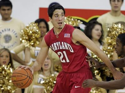Top NBA Draft Prospects in the ACC (Part Two: #6-10)