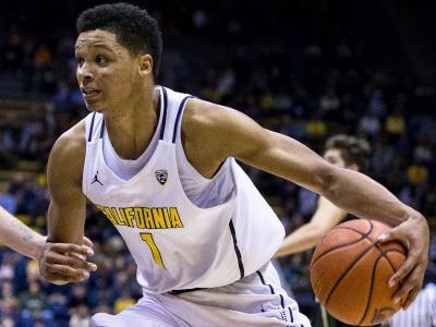 Ivan Rabb NBA Draft Scouting Report and Video Analysis