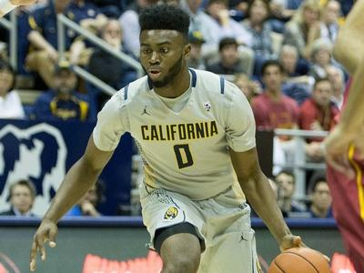NCAA Tournament NBA Draft Prospect TV Schedule: Friday
