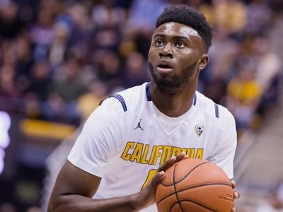 Jaylen Brown NBA Draft Scouting Report and Video Breakdown