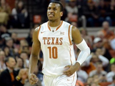Jonathan Holmes NBA Draft Scouting Report and Video Breakdown