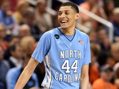 Nike Academy Scouting Reports: College Small Forward Prospects