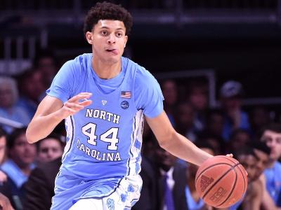 Justin Jackson NBA Draft Scouting Report and Video Analysis