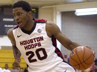 Top NBA Prospects in the ACC, Part 2: Justise Winslow Scouting Video