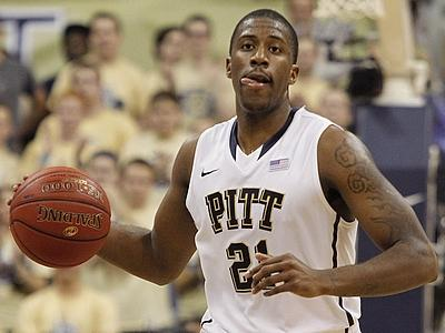 Lamar Patterson Updated Scouting Report