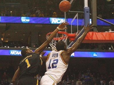Top NBA Draft Prospects in the Non-BCS Conferences, Part One