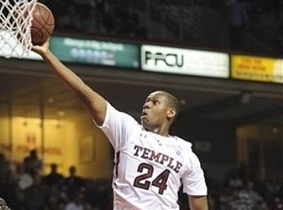 Atlantic 10 Conference Scouting Reports