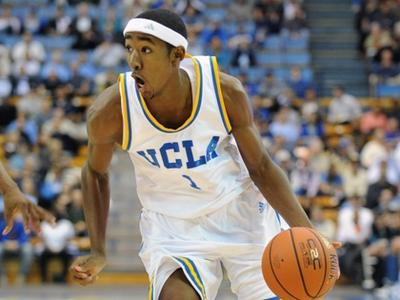 Top NBA Draft Prospects in the Pac-10 (Part One: #1-5)